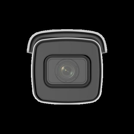 Camera IP AcuSense 4MP, lentila 2.8-12mm Autofocus, IR 60m, SD-card, IK10 - HIKVISION DS-2CD2646G2T-IZS(2.8-12mm) [1]