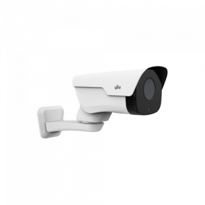 Camera IP PT 2.0MP, lentila motorizata 3-6 mm - UNV IPC742SR9-PZ30-32G [0]