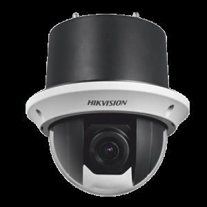 Camera IP PTZ 2.0MP, zoom optic 15x - HIKVISION DS-2DE4215W-DE3 [1]