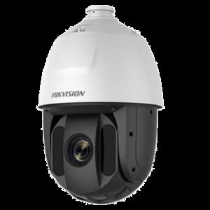 Camera PTZ IP, 2.0 MP, Ultra LOW LIght, Zoom optic 25X, IR 150 metri  - HIKVISION DS-2DE5225IW-AE [1]