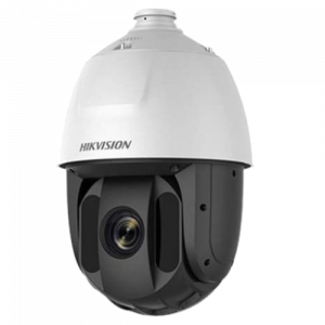 Camera PTZ IP 2.0 MP, Ultra LOW LIght, Zoom optic 32X, IR 150 metri - HIKVISION DS-2DE5232IW-AE [1]