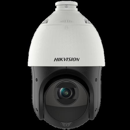 Camera PTZ IP 2.0 MP Zoom optic 25X, IR 100 metri, Smart VCA - HIKVISION DS-2DE4225IW-DE(S6) [0]