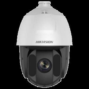 Camera PTZ IP, 4.0 MP, Ultra LOW LIght, Zoom optic 25X, IR 150 metri - HIKVISION DS-2DE5425IW-AE [0]