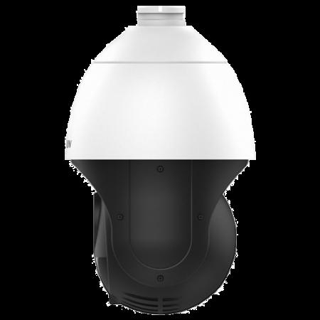 Camera PTZ IP 4.0 MP Zoom optic 25X, IR 100 metri, Smart VCA  - HIKVISION DS-2DE4425IW-DE(S6) [1]