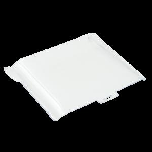 Capac protectie pentru buton manual de incendiu - UNIPOS COVER-N [0]
