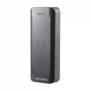 Cititor de proximitate RFID EM125Khz -HIKVISION DS-K1802E [2]