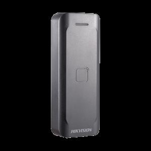 Cititor de proximitate RFID EM125Khz -HIKVISION DS-K1802E [0]