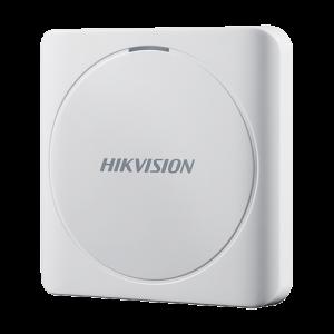 Cititor de proximitate RFID MIFARE 13.56Mhz -HIKVISION DS-K1801M [1]
