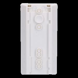 Detector de miscare in dubla tehnologie, de interior cu anti-masking - OPTEX CDX-DAM-X5 [3]