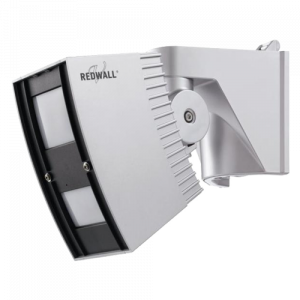 Detector de miscare PIR exterior comanda CCTV, 30 x 20m, anti-masking, anti-vandal - OPTEX SIP-3020 [0]