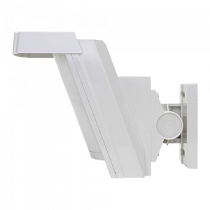 Detector de miscare PIR exterior cu anti-masking, baterii - OPTEX HX-40RAM [1]