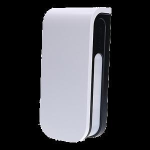 Detector de miscare PIR exterior, quad narrow - OPTEX BXS-ST [0]