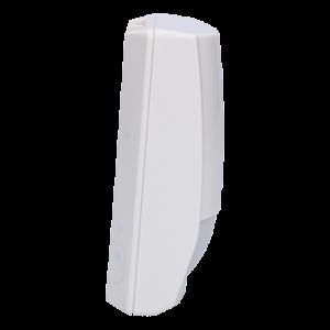 Detector de miscare PIR interior cu anti-masking - OPTEX CDX-NAM [2]