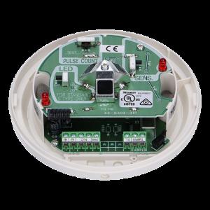 Detector de miscare PIR interior Quad 360°, de tavan - OPTEX SX-360Z [1]