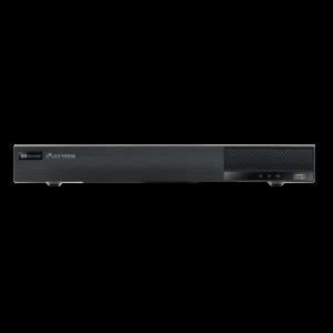DVR Pentabrid 16 canale 2MP - 1080P - ASYTECH seria VT VT-2316HP [1]