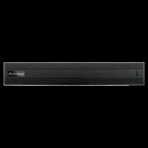 DVR Pentabrid 16 canale 2MP - 1080p Lite - ASYTECH seria VT VT-1416HL [1]