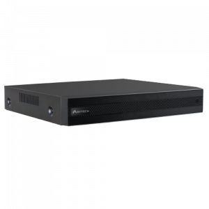 DVR Pentabrid 4 canale 2MP - 1080p Lite - ASYTECH seria VT VT-1404HL [0]