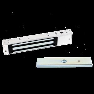 Electromagnet aplicabil 280kgf, cu monitorizare CSE-280-S [1]