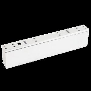 Electromagnet aplicabil 350kgf, cu monitorizare CSE-350-S [0]