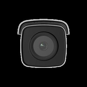 Camera IP AcuSense 4MP, lentila 2.8mm, IR 80m, SD-card - HIKVISION DS-2CD2T46G2-4I-2.8mm [1]