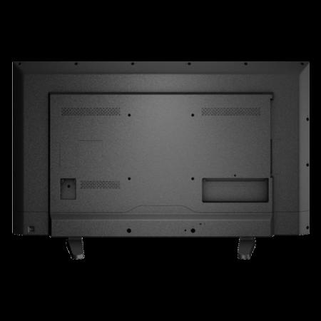 Monitor LED FullHD 43'', HDMI, VGA - HIKVISION DS-D5043QE [1]