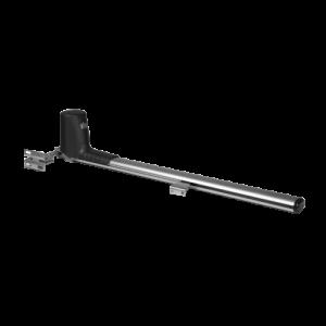 Kit automatizare poarta batanta 2x2.5m OBBI - DITEC DOITOBLS [1]
