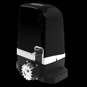 Kit automatizare poarta culisanta 1000KG - MOTORLINE SLIDE1024-KIT [1]