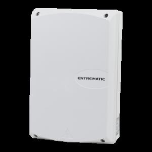 Kit baterii backup pentru automatizari - DITEC BBU65 [1]