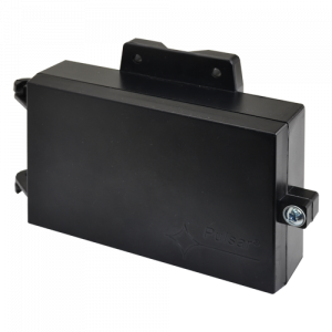Modul protectie alimentare CCTV 5 x 1A AWZ594 [2]