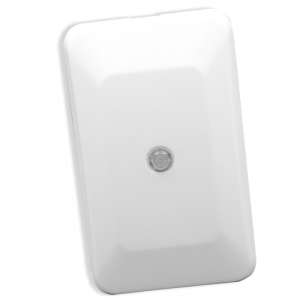 Modul semnalizare stare sistem - DSC PC5601 [1]