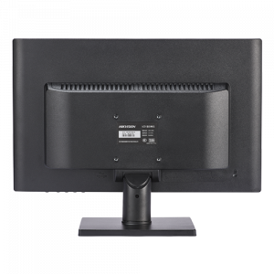 Monitor LED 19inch, HDMI, VGA - HIKVISION DS-D5019QE [1]