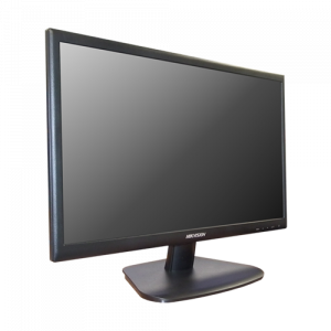 Monitor LED FullHD 24inch, HDMI, VGA - HIKVISION DS-D5024FN [1]