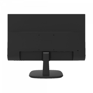 Monitor LED FullHD 24inch, HDMI, VGA - HIKVISION DS-D5024FN [2]