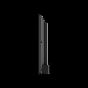 Monitor LED FullHD 32'', HDMI, VGA - HIKVISION DS-D5032QE [3]