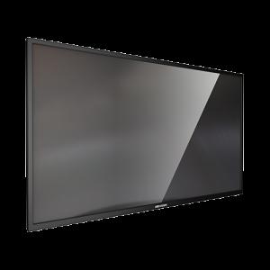 Monitor LED FullHD 32'', HDMI, VGA - HIKVISION DS-D5032QE [0]