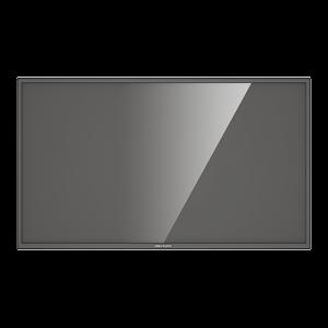Monitor LED FullHD 32'', HDMI, VGA - HIKVISION DS-D5032QE [1]