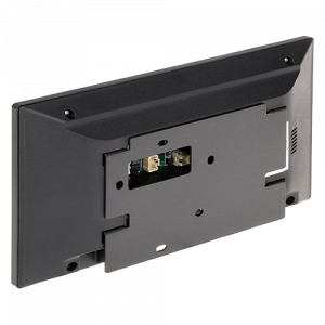 Monitor videointerfon TCP/IP, Touch Screen TFT LCD 7inch - HIKVISION DS-KH6320-TE1 [1]