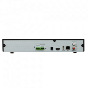NVR 16 canale IP - ASYTECH seria VT VT-N1316H [2]