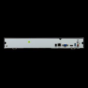NVR 16 canale IP - ASYTECH seria VT VT-N2316H [2]