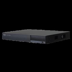NVR 32 canale IP - ASYTECH seria VT VT-N2332H [0]