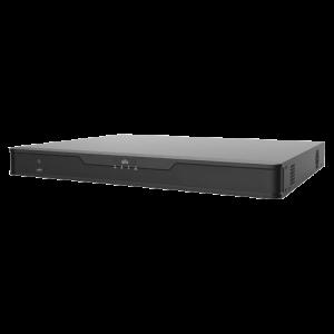 NVR 4K, 32 canale 8MP - UNV NVR304-32S [1]