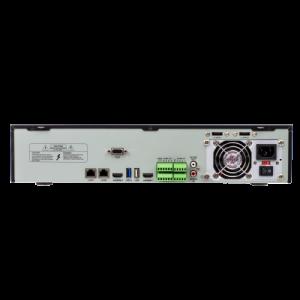NVR 64 canale IP - ASYTECH seria VT VT-NP8564H-ES [3]