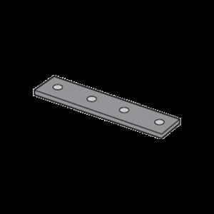 Piesa de legatura extensii brate DAB805PSAF - DITEC DAB805TKJ [0]