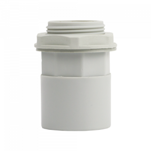 Racord cutie pentru tub PVC D16 - DLX TRP-875-16 [1]