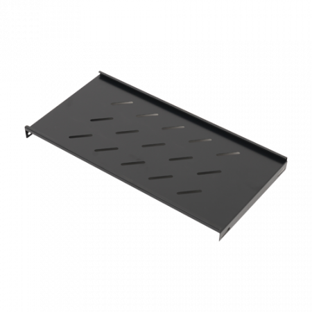 Raft fix pentru rack perete adancime 450mm - ASYTECH Networking ASY-S-450W [1]