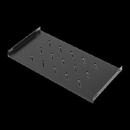 Raft fix pentru rack perete adancime 600mm - ASYTECH Networking ASY-S-600W [0]