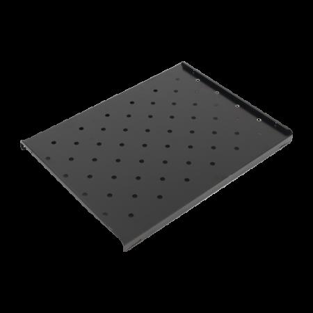 Raft fix pentru rack podea adancime 1000mm - ASYTECH Networking ASY-S-1000F [1]