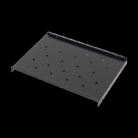 Raft fix pentru rack podea adancime 600mm - ASYTECH Networking ASY-S-600F [1]