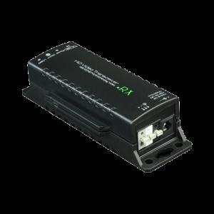 RECEPTOR video activ semnal CCTV HD UTP101AR-HD2 [0]