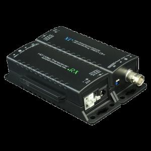 RECEPTOR video activ semnal CCTV HD UTP101AR-HD2 [1]